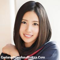 Video bokep online Hinano Akimoto hot