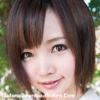 Download xxx Shiori Tachibana Gratis - GudangDownloadBokep.Com