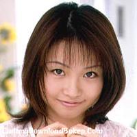Video bokep Yuuka Asato hot di GudangDownloadBokep.Com