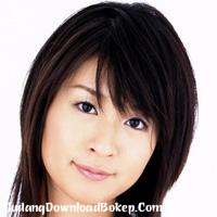 Video bokep online Natsuki Kumada 2018 hot