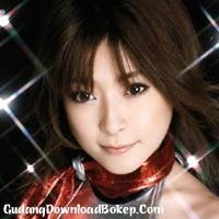 Download video bokep Ruru Amakawa Mp4 terbaru