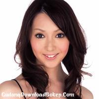 Video bokep online Izumi Tachibana Mp4