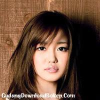 Video bokep online Chise Yuki - GudangDownloadBokep.Com