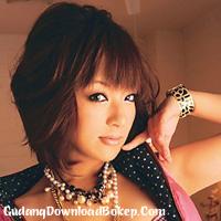Video bokep Akane Mochida gratis - GudangDownloadBokep.Com