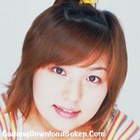 Video bokep online Makoto Imajuku gratis