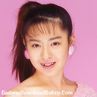 Bokep Mari Misato - GudangDownloadBokep.Com