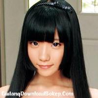 Video bokep Ichigo Aoi hot