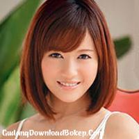Nonton video bokep Mayuka Arimura di GudangDownloadBokep.Com