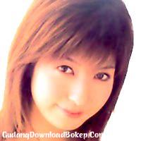 Download video bokep An Nanba terbaru