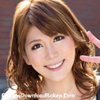 Video SEKs Miki Torii[藤田梨愛] Gratis 2018 - GudangDownloadBokep.Com
