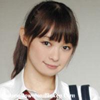 Video bokep Sayaka Yuki di GudangDownloadBokep.Com