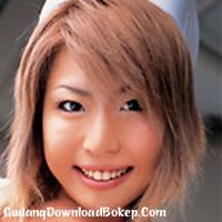 Video bokep Megu Hagiwara 3gp terbaru