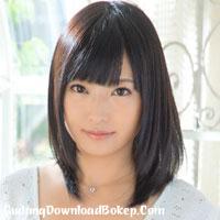Download video bokep Sayaka Yamada 3gp