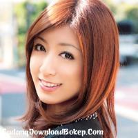 Video bokep online Miki Moriyama hot - GudangDownloadBokep.Com