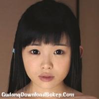 Nonton video bokep Rina Natsume[Rin Momoi, Rin Momoi] hot di GudangDownloadBokep.Com
