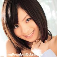Download video bokep Mirai Kitajima[喜多嶋未来,本上まさみ] Terbaru