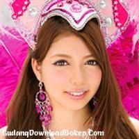 Video bokep Mio Morisaki Gratis - GudangDownloadBokep.Com