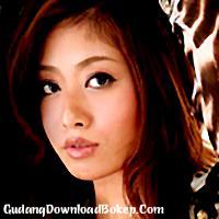 Download video bokep Rico gratis di GudangDownloadBokep.Com