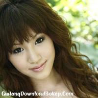 Video bokep Mari Misaki Mp4 terbaru