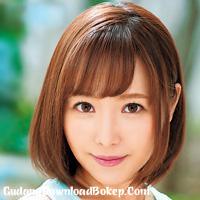 Free nonton vidio bokep Kasumi Mogami