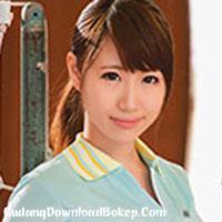 Video bokep Honoka Matsumoto terbaru di GudangDownloadBokep.Com