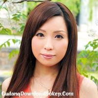 Bokep 2018 Ryouka Yuzuki gratis