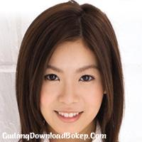 Video bokep Miri Yaguchi Mp4