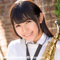 Video bokep Honoka Hoshino Mp4