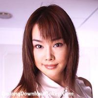 Video bokep Yuriko Hirose 3gp terbaru