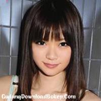 Video bokep online Akubi Yumemi[Madoka Ogawa,Akubi Yumemi,Haruna Nitta,Yumi Nit gratis di GudangDownloadBokep.Com