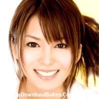 Bokep Non Yazawa - GudangDownloadBokep.Com
