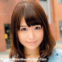 Vidio porno Satomi Hibino[Minami Suzuki] Terbaru - GudangDownloadBokep.Com