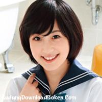Video bokep Tsubasa Ayumi - GudangDownloadBokep.Com