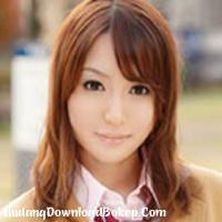 Nonton video bokep Ayaka Fujikita[藤北彩菜,青木美波,藤川綾子] terbaru di GudangDownloadBokep.Com