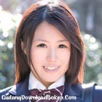 Download Video Seks Sanae Tanimura Terbaru 2018 - GudangDownloadBokep.Com