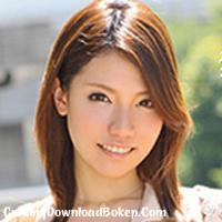 Vidio Riko Chitose - GudangDownloadBokep.Com
