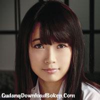 Video bokep Maya Nakanishi hot