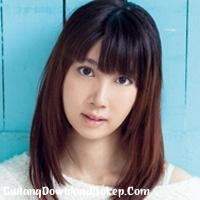 Nonton Vidio xxx Yuka Gratis - GudangDownloadBokep.Com