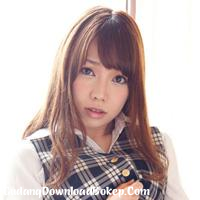 Vidio Bokep Riria Mikoto - GudangDownloadBokep.Com
