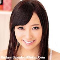 Video bokep Kokone Akizuki terbaru di GudangDownloadBokep.Com