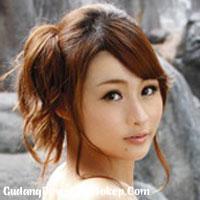 Download video bokep Yu Akari[優香りあ] hot di GudangDownloadBokep.Com