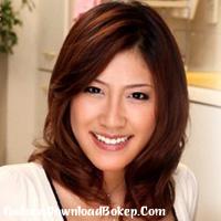 Video bokep online Ryoko Rinne hot 2018