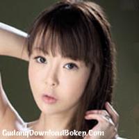Film bokep Midori Nashiro - GudangDownloadBokep.Com