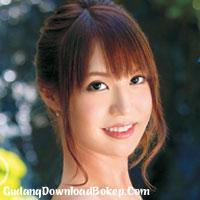 Video Bokep Akari Yukino - GudangDownloadBokep.Com