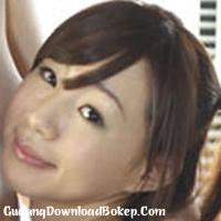Nonton video bokep Mai Henmi
