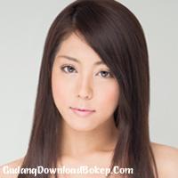 Download video bokep Hikari Nishino terbaru - GudangDownloadBokep.Com