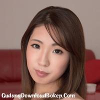 Video bokep Ayana Ushio hot 2018
