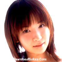 Video bokep online Kaori Wakaba hot di GudangDownloadBokep.Com