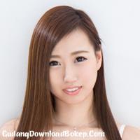 Nonton video bokep Hatsune Arisa[初音ありさ] terbaru