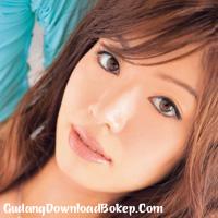 Download video bokep Runa Ito Gratis
